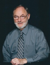 DONALD E. HARDY-HOLLEY, MA, LPC, LMFT, NCC